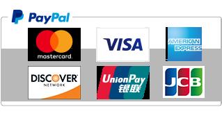 JAPAN TRAVEL SIM - Prepaid data SIM - Brastel